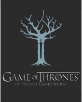Game of Thrones A Telltale Games Series (PC) (DIGITÁLNA DISTRIBÚCIA)