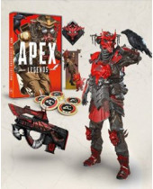 Apex Legends - Bloodhound Edition (PC) (digitálny produkt)