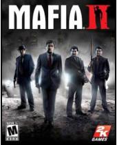 Mafia 2 (PC) (DIGITÁLNA DISTRIBÚCIA)