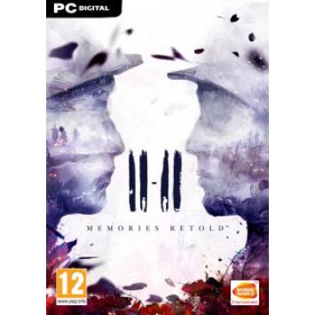 11-11 Memories retold (PC) (DIGITÁLNA DISTRIBÚCIA)