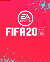 FIFA 20 CZ (PC) (digitálny produkt)