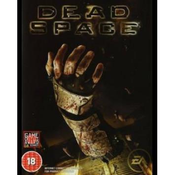 Dead Space (PC) (DIGITÁLNA DISTRIBÚCIA)