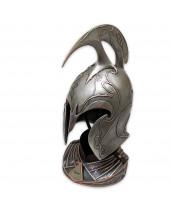 Hobbit The Desolation of Smaug replika 1/1 Rivendell Elf Helm