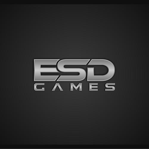 ESD GAMES