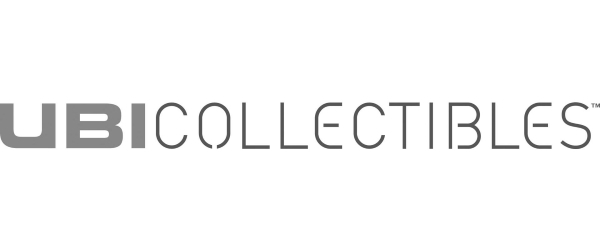 UBI Collectibles